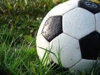 Hinos de Futebol