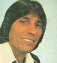 Ismael Carlos