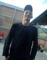 Gian Antunes
