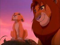 O Rei Leão 2