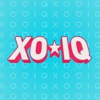 XO-IQ