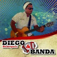 Diego Rodrigues