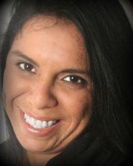 Elimara Sanper