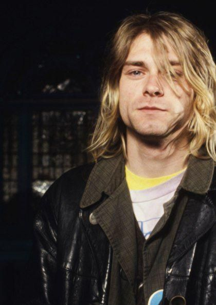 Kurt Cobain Vermögen