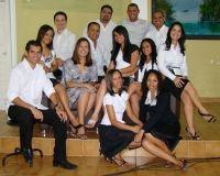 Grupo Só Louvor