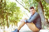 Elton Alves