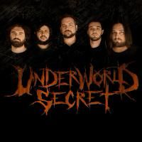 Underworld Secret
