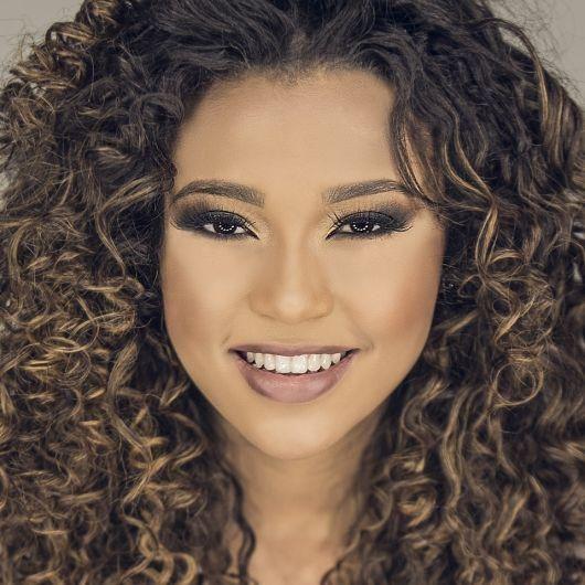 Baixar Musica Da Gabriela Gomes Deus Proverá 2018 - Baixar ...
