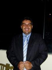 Adriano Papa