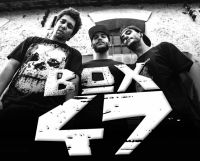 BOX-47