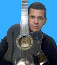 Jonatas Feitoza