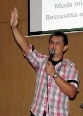 Emerson Augusto