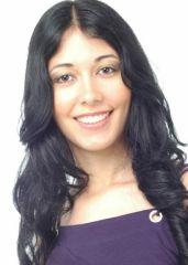 Fernanda Pochini
