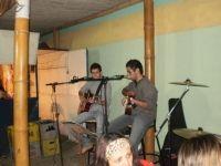 Guilherme & Leandro