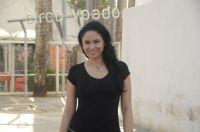 Alessandra Garcia