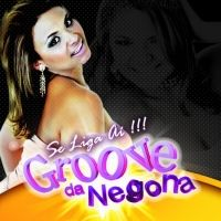 Banda Groove da Negona