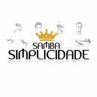 Samba Simplicidade