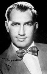 Francisco Gabilondo Soler (Cri Cri)