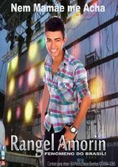Rangel Amorin