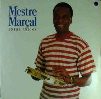Mestre Marçal