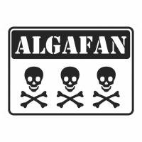 Algafan