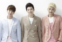 BB.BOYS (KPOP)