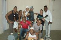 Grupo Q Fascina