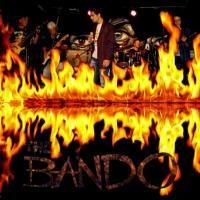 The Bando