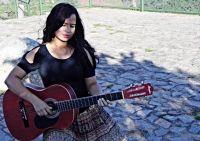 Suzi Mariana