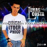 Lukas Costa