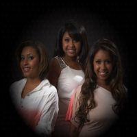 Trio DHD