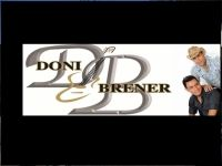 Doni e Brener