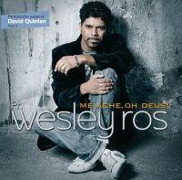 Pr. Wesley Ros