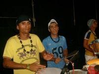 Banda Geração da Bahia