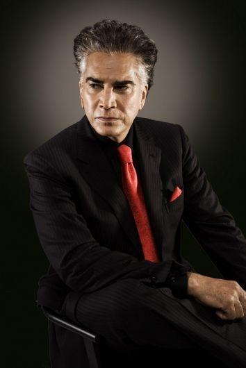 José Luis Rodríguez Letras Com 172 Canciones