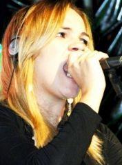 Silmara Nogueira Diniz