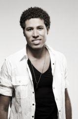 Ricardo Marks