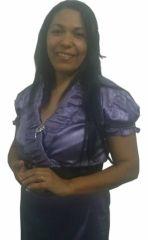 Thanya Lima