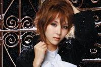 Hinouchi Eimi