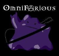 OmniFarious