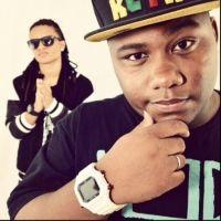 RDV - Rap da Verdade