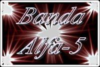 Banda Alfa-5