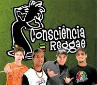 Consciência Reggae