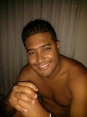 Edson Caju