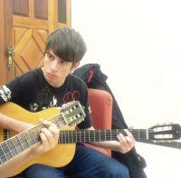 Jimmy Andrade