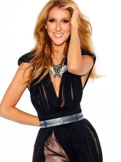 My Heart Will Go On Celine Dion Letras Mus Br