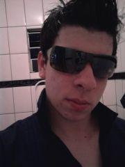 Thiago Muller