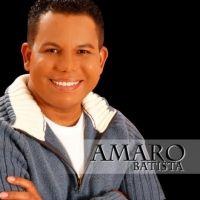 Amaro Batista