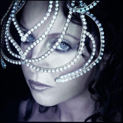 Sarah Brightman Ouvir Todas As 286 Musicas