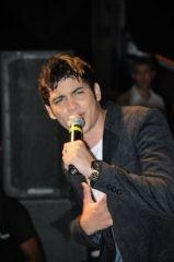 Filipe Macêdo